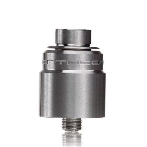 ENTHEON RDA 4