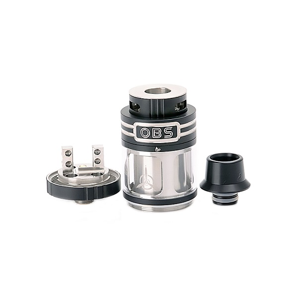 OBS ENGINE RTA - 4
