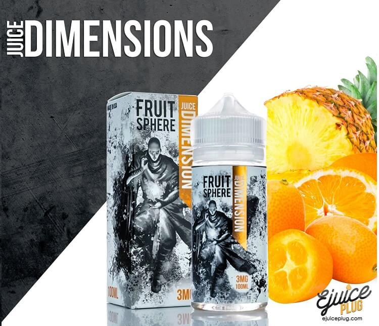 juice vape usa