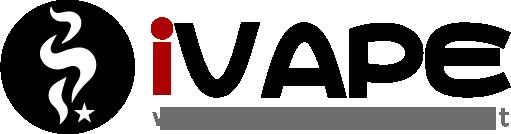 Ivape Pro