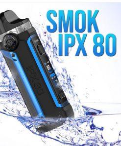 SMOK IPX80 Pro POD KIT 2021