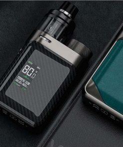 Vaporesso SWAG PX80 Pro Kit moi nhat