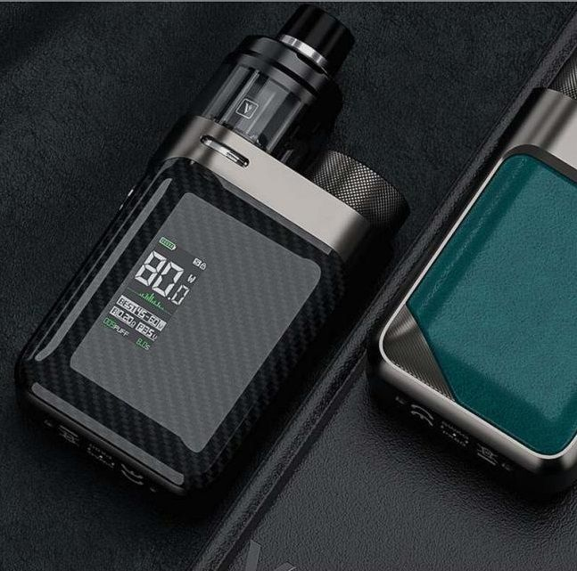 Vaporesso SWAG PX80 Pro Kit moi nhat