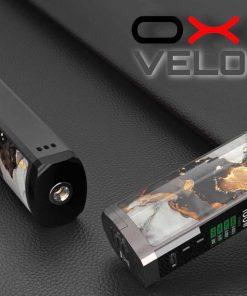 oxva velocity Pro 2021